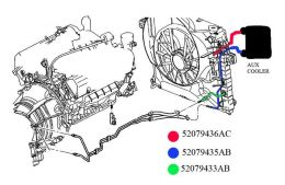 cj7 jeep wiring diagram with Radiator R R 4 7l Wj on Radiator R R 4 7l Wj moreover Corvette Wiring Harness Parts moreover Car Engine Signals together with Chevy Van Engine Diagram also Cj Wiring Harness Replacement.